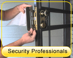 Metro Locksmith Services Houston, TX 713-470-0703